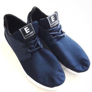 Other - Eastlander Men's Lightweight running shoes